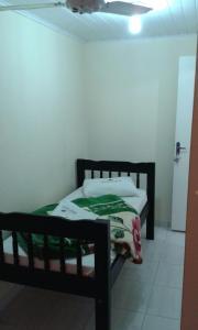 Hotel Imaculada, Hotely  Curitiba - big - 5