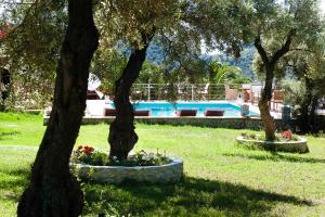 Vigles Sea View, Philian Hotels and Resorts, Aparthotely  Skiathos Town - big - 7