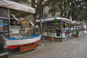 Albergo Del Centro Storico, Hotel  Salerno - big - 25