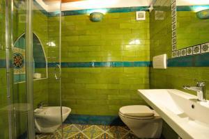 Albergo Del Centro Storico, Hotels  Salerno - big - 10