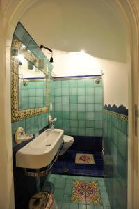 Albergo Del Centro Storico, Hotels  Salerno - big - 9