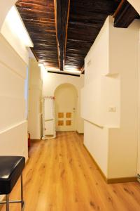 Albergo Del Centro Storico, Hotel  Salerno - big - 32