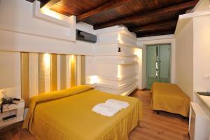 Albergo Del Centro Storico, Hotel  Salerno - big - 6