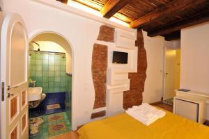 Albergo Del Centro Storico, Hotel  Salerno - big - 5