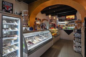 Albergo Del Centro Storico, Hotels  Salerno - big - 28