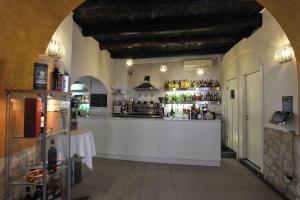 Albergo Del Centro Storico, Hotel  Salerno - big - 31