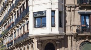 Pensión Aldamar (21 of 36)