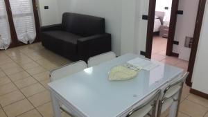 Casa Mia - AbcAlberghi.com