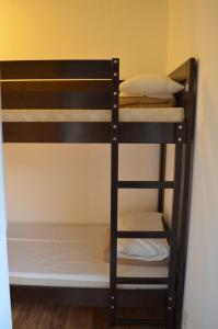Résidence Foch, Apartmanhotelek  Lourdes - big - 6