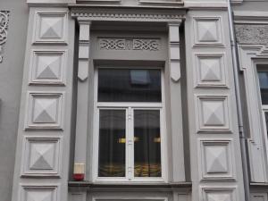 Vilnius street apartment, Apartmanok  Vilnius - big - 38
