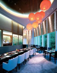 Island Shangri-La Hong Kong (33 of 38)