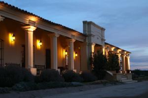 Altalaluna Hotel Boutique and Spa