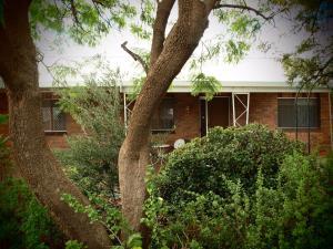 Capon Cottage