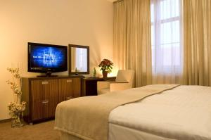 Hotel Academic