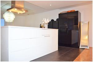 Apartmants Biocic, Ferienwohnungen  Trogir - big - 31