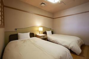 Hotel New Tsuruta, Ryokans  Beppu - big - 13