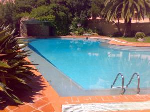 Luxury Sea View, Appartamenti  Cascais - big - 31