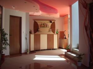 Vanessa Family Hotel, Hotels  Ravda - big - 17