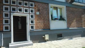 Old Town Hostel, Hostely  Gdaňsk - big - 61