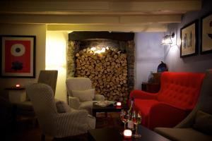 The Lugger Hotel (34 of 49)