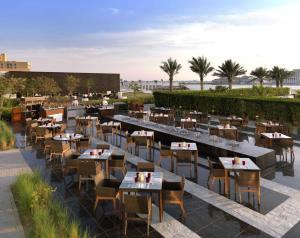 Fairmont Bab Al Bahr, Abu Dhabi (17 of 70)