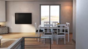 Luxury apartment Lovrecica, Ferienwohnungen  Lovrečica - big - 24