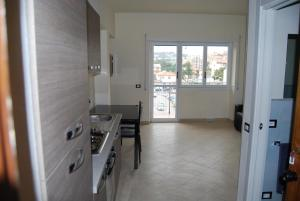 Appartamento Black & White, Apartments  Portoferraio - big - 11