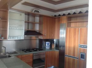 Casa Mastrissa, Appartamenti  Taormina - big - 2