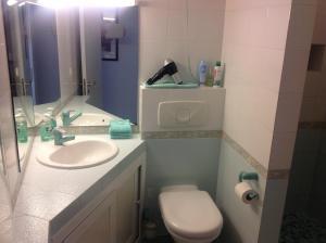 Casa Mastrissa, Appartamenti  Taormina - big - 4