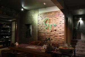 Rumah Batu Villa & Spa, Hotel  Solo - big - 65