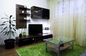 Apartment Mala, Appartamenti  Spalato (Split) - big - 6