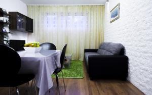 Apartment Mala, Appartamenti  Spalato (Split) - big - 4