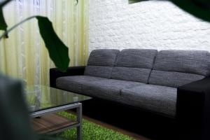 Apartment Mala, Appartamenti  Spalato (Split) - big - 30