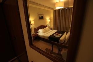 Hotel da Bolsa, Hotels  Porto - big - 14