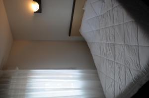 Résidence Foch, Apartmanhotelek  Lourdes - big - 14