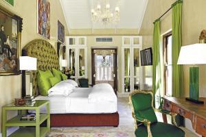 Suite Vineyard de 2 dormitorios