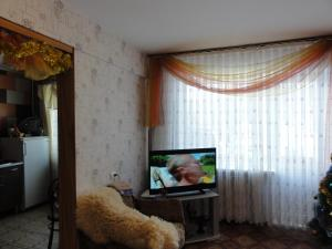 Apartment Frunze, Apartmány  Vitebsk - big - 2
