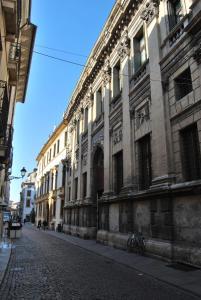 Palazzo Valmarana Braga (15 of 45)