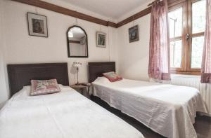 Kemerbag 29 Guest House, Bed & Breakfasts  Bozcaada - big - 3