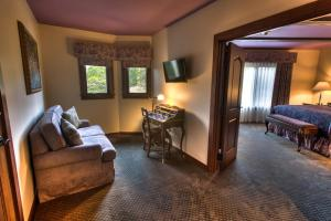 Deluxe Junior Suite - Guest House