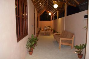 Thoddoo Retreat, Гостевые дома  Тодду - big - 38