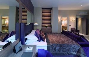 Macdonald Windsor Hotel (37 of 69)