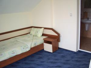 Vanessa Family Hotel, Hotels  Ravda - big - 11