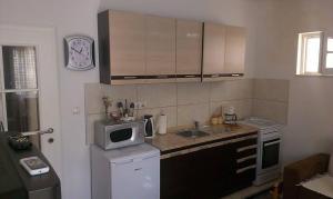 Little Rock Apartments, Appartamenti  Mostar - big - 27