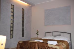 Sleepy3city Apartments