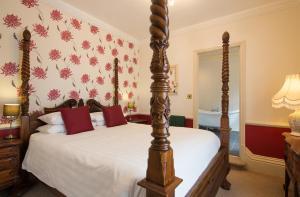 Woodlands Lodge Hotel (13 of 67)