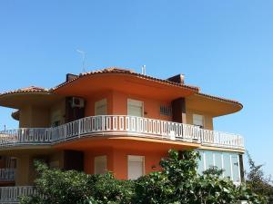 Casa Vacanze Litteri - AbcAlberghi.com