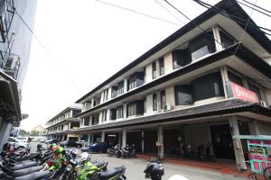 Siliwangi Residence, Guest houses  Semarang - big - 5