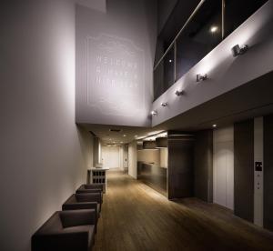 Shibuya Granbell Hotel (22 of 64)