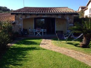 Casa Magnolia - AbcAlberghi.com